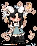 zumbie's avatar