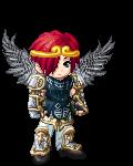 Rykono Tadaya's avatar