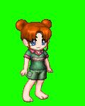 iceskating_winnie's avatar