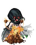 Fluff-TheLittleBlueThing's avatar