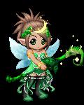 KodaJen's avatar