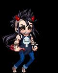 Lil Mortal's avatar
