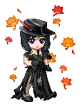 darkangel152345's avatar