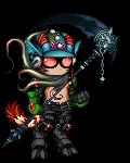 glin50's avatar