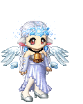 Bright Angel Chii