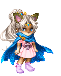 Diapered Neko Mage's avatar