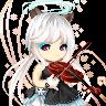 shadowstarix's avatar