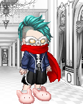 AdinaMizu's avatar