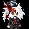 XxSakari_LovelessxX's avatar