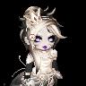 Amythara's avatar