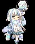 SatsukiNada's avatar