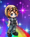 Lesb_Charlie's avatar