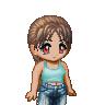 Ayame_Nekosuki's avatar