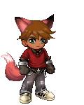 lavangel yuki's avatar