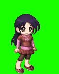 -Midnight_Kira-'s avatar
