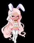 zombie_Beatles_Babe's avatar