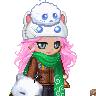 Akane-senpai's avatar