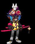 Omega Gizzmo's avatar