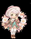 Slumbering Dragon's avatar