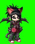O.o.Fox Cutie.o.O's avatar