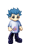 JesterOfMayhem's avatar