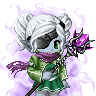 Psy Yen's avatar