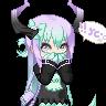 XxKawaii_PotatoxX's avatar