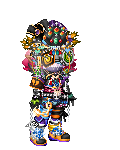 Pelvic Thrusting Time's avatar