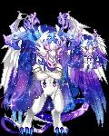 Hellbound Dreams's avatar