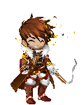 Odalycs's avatar