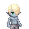 IShini-Dark's avatar