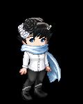 voltronlance's avatar