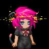 Pure Kitty Demon's avatar