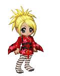 Remorseful Yamalina's avatar