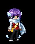 Theta Vanth's avatar