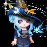 Mysary's avatar