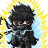 sickshades`'s avatar
