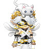 Riko`'s avatar