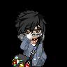 Rygart x's avatar
