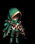 Torchion's avatar