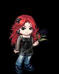 BlackSoulRose's avatar