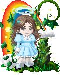 ayva-damas's avatar