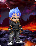 Honatsu's avatar