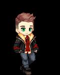 CoulrophobicBlair's avatar