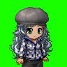 taytaybaby25's avatar