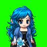 Yukina2006's avatar