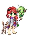 Fit N Fearless's avatar