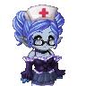 Meryl Solis's avatar