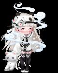 EndlessFacepalm's avatar