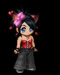 hotwolf100's avatar